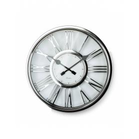 Zegar ścienny  HTBE5703