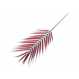 Liść palmy 53041-4 PUK1015