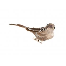 Ptaszki dekoracyjne 175218