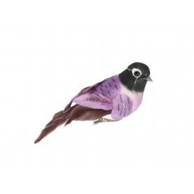 Ptaszki dekoracyjne 175508