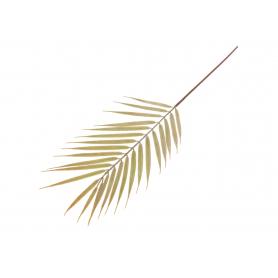 Liść palmy 53041-1 PUK1015