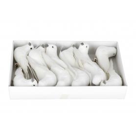 Ptaszki dekoracyjne 175073