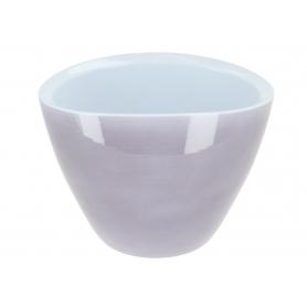 Osłonka ceramiczna SZARY LAZUR 353 35317/150