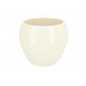 Osłonka ceramiczna KREM 650 65019/023