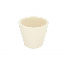 Osłonka ceramiczna KREM 211 21114/K