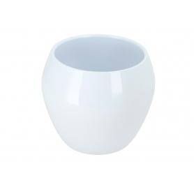 Osłonka ceramiczna BIAŁA 650 65015/007