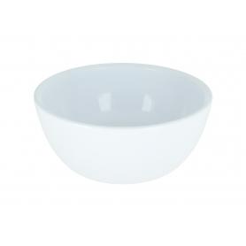 Osłonka ceramiczna Misa  BIAŁA 203 20327/007