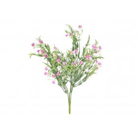 Pęczek trawek z kwiatami  59424 QH1611244BPI
