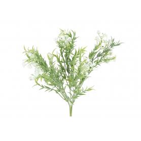 Pęczek trawek z kwiatami  59424 QH1611244BWH