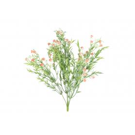 Pęczek trawek z kwiatami  59424 QH1611244BOR