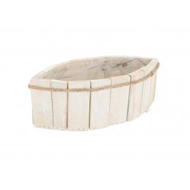 Osłonka drewniana 232311 OSD-232311