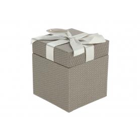 Pudełko flowerbox 2918