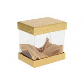 Pudełko z okienkiem 2547G