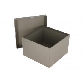 Pudełka flowerbox kwadratowe 3517