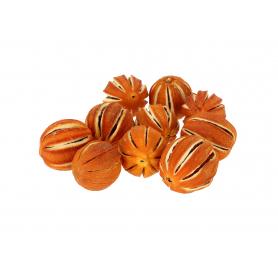 Susz naturalny orange whole orange 200g 00033