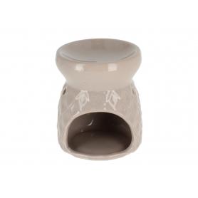 Ceramiczny kominek 99171