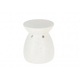 Ceramiczny kominek 12313W