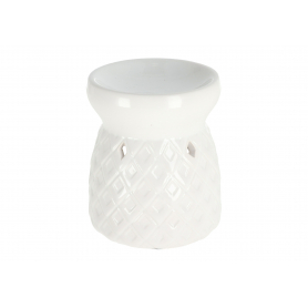 Ceramiczny kominek 99170