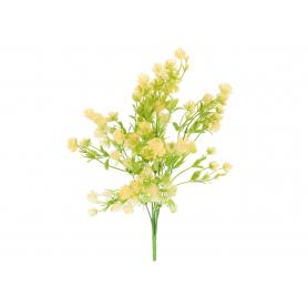 Dodatek bukiet kwitnący 55152