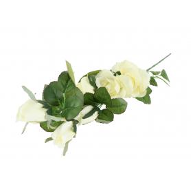 Róża gałązka 52144 HL415