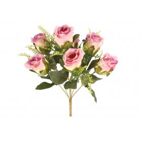 Bukiet Róż 55637