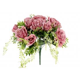 Bukiet Róż  59434 K2009