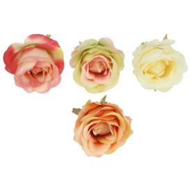 Kwiaty sztuczne vivaldi 55682-mix 3202
