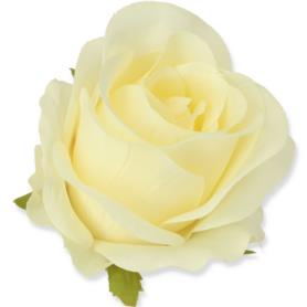 Kwiaty sztuczne vivaldi 55682-CR527 3202