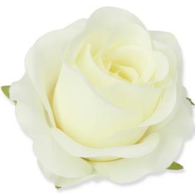 Kwiaty sztuczne vivaldi 55682-CR64 3202