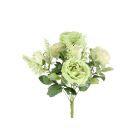 Bukiet Róż 57228 4568