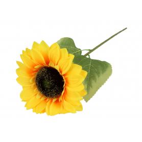 Słonecznik gałązka pojedyncza 55592