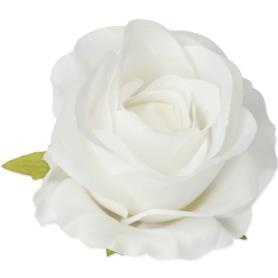 Róża vivaldi główka kwiatowa 55682-W27 3202