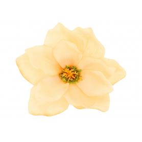 Magnolia główka kwiatowa 16cm 58390 L001