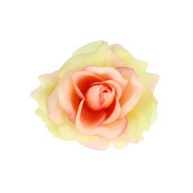 Róża główka kwiatowa 53384 3349