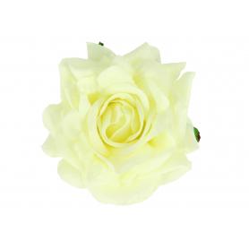 Róża główka kwiatowa 55214 KPW5101