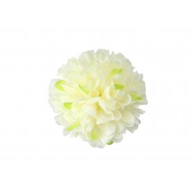 Chryzantema główka kwiatowa 53497 K031