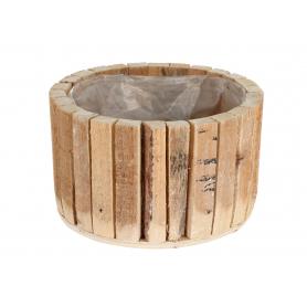 Drewniana osłonka 20066 QYA20066