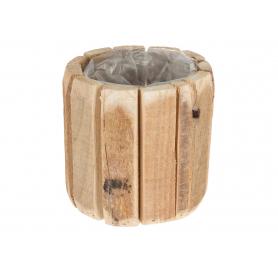 Drewniana osłonka 20061 QYA20061