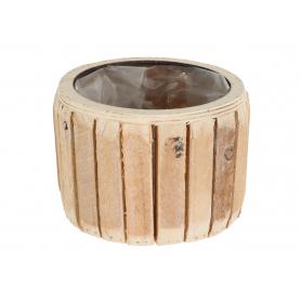 Drewniana osłonka 200630 QYA20063