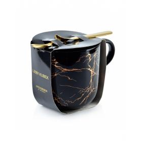 Ceramiczny kubek LIBBY 550ml HTNF1735