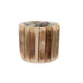 Drewniana osłonka 20062 QYA20062
