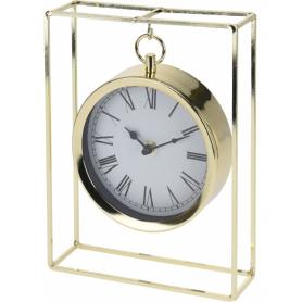 Zegar wiszący HV32638