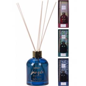 Dyfuzor zapachowy 200ml HV505959