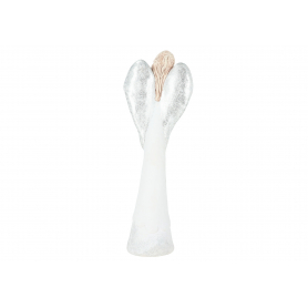 Ceramika figurka KLARA 41cm