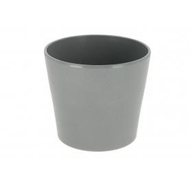 Ceramiczna osłonka Londyn beton 20415 204/14