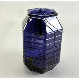 Стеклянный контейнер