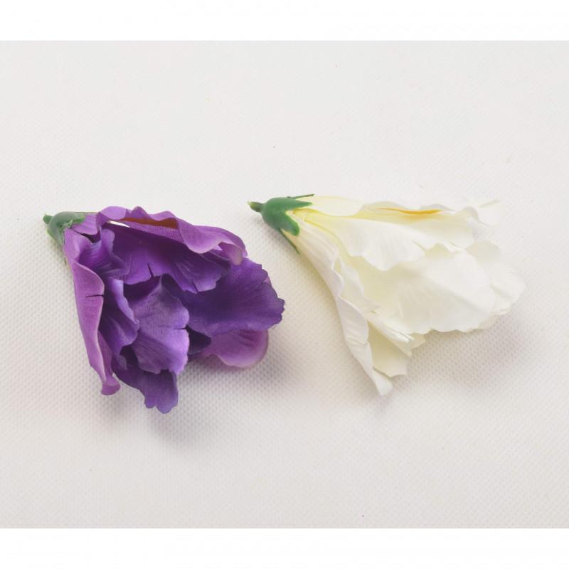 IRYS (wyrobowy)-Kwiaty sztuczne