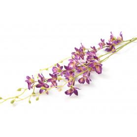 Kwiaty sztuczne gałązka 100cm