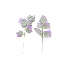 Kwiat sztuczny 60x25cm, 12 sztuk