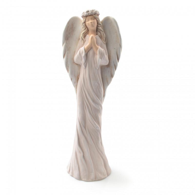 Ceramika figurka JULITA 36,5cm